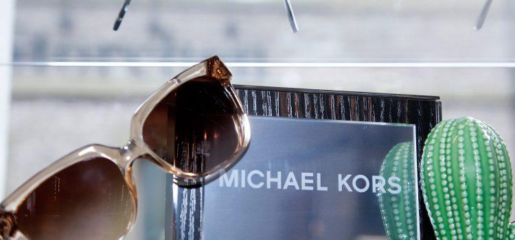 Sehzentrum Volkach – Ihr Optikerfachgeschäft